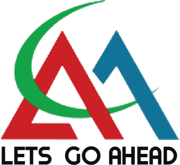 logo-aandacorporation